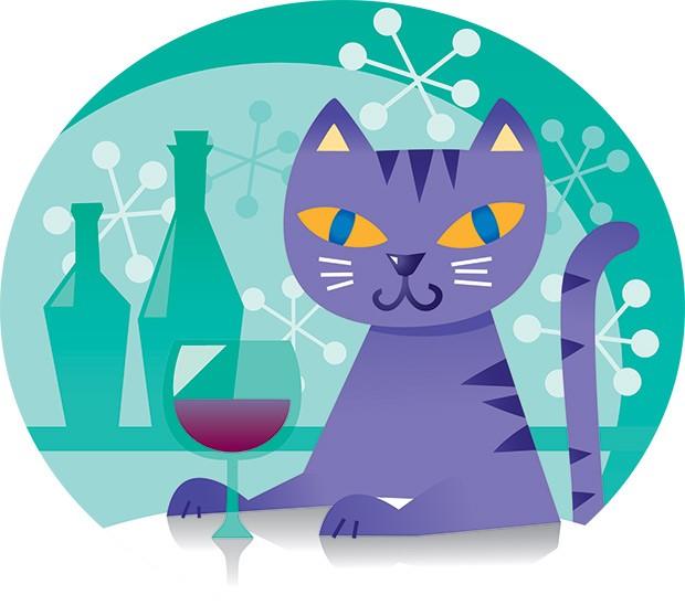 Cat_Cartoon_-_Getty_Images.jpg
