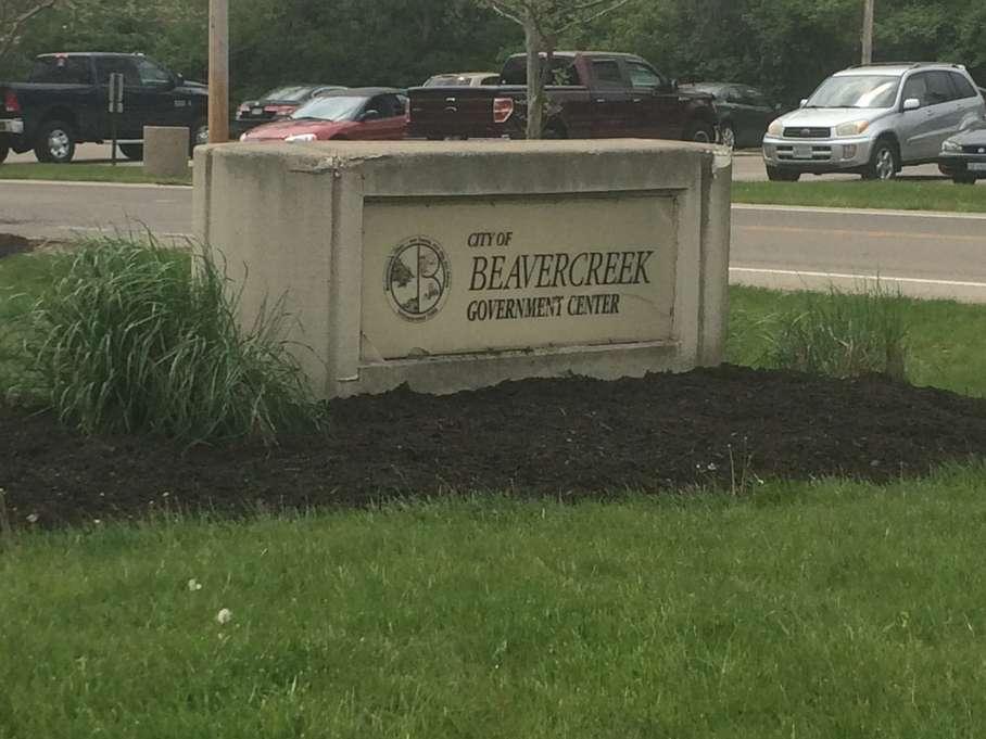 City-of-Beavercreek-Gov-Center-Sign.jpg