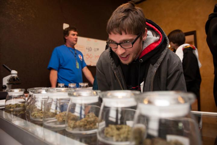 Colorado_Cannabis_Shop.jpg