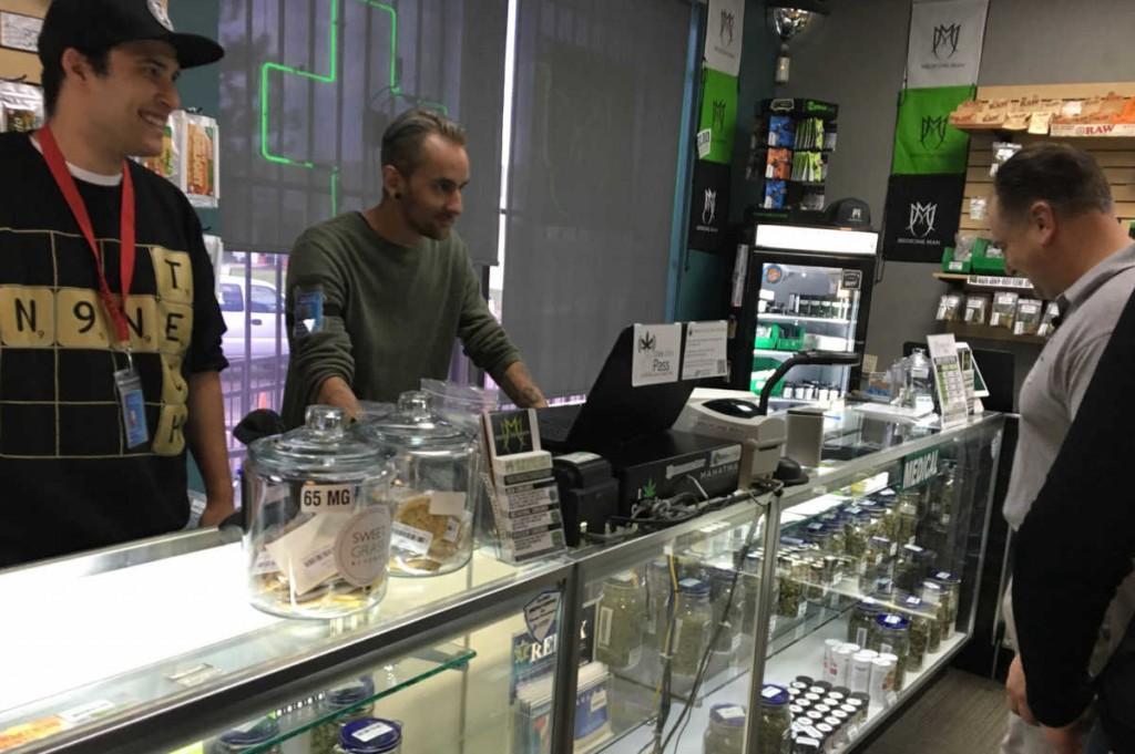 Denver_Dispensary_-_JAN_HEFLER.jpg