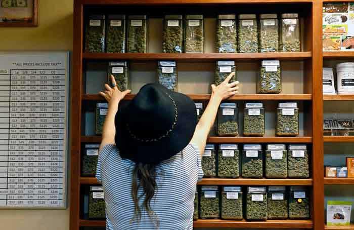 Dispensary_Buds_-_Brennan_Linsley.jpg