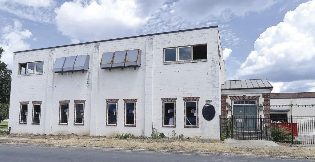 Dispensary_in_Hagerstown_Proposed_-_Colleen_McGrath.jpg