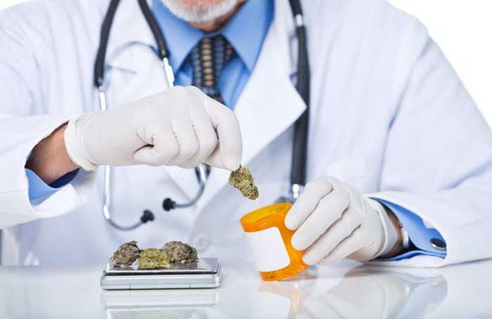 Doctor_and_Medical_Marijuana2_-_Getty_Images.jpg
