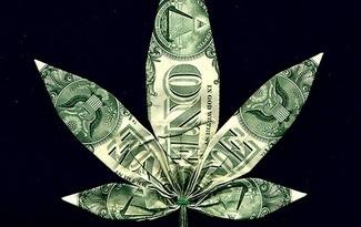 Dollar_Folded_To_Cannabis_Leaf.jpg