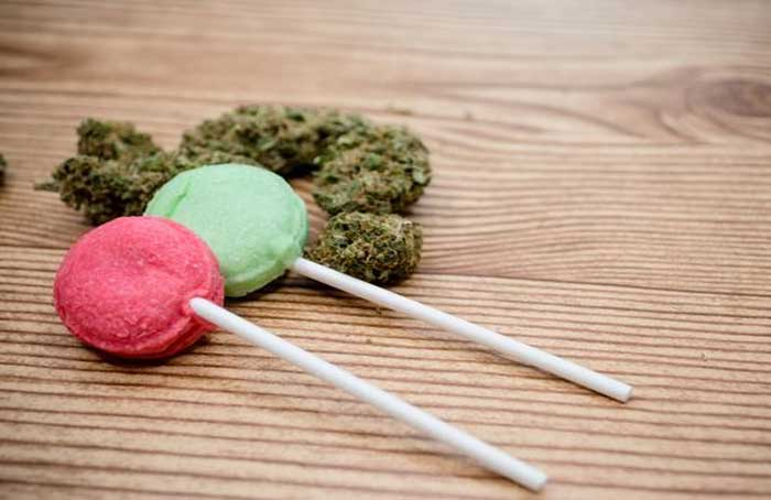 Edibles_Candy_Marijuana_-_Getty_Images.jpg