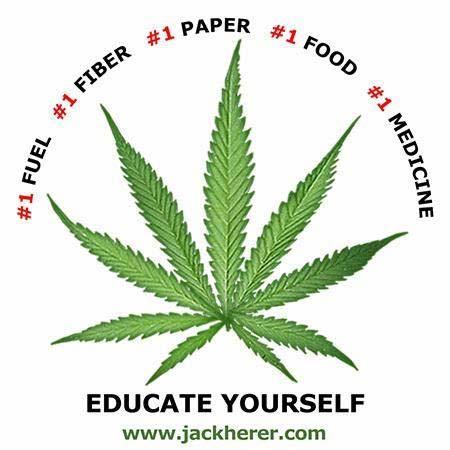 Educate_Youself.jpg