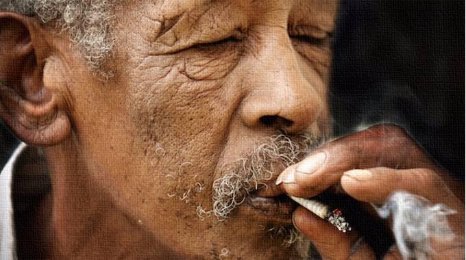 Elderly-Cannabis-compressed.jpg