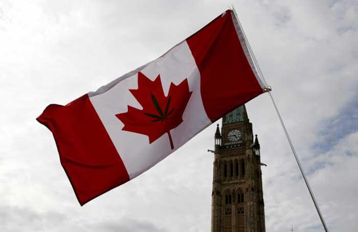 Flag_Canada_Marijuana_-_Reuters.jpg