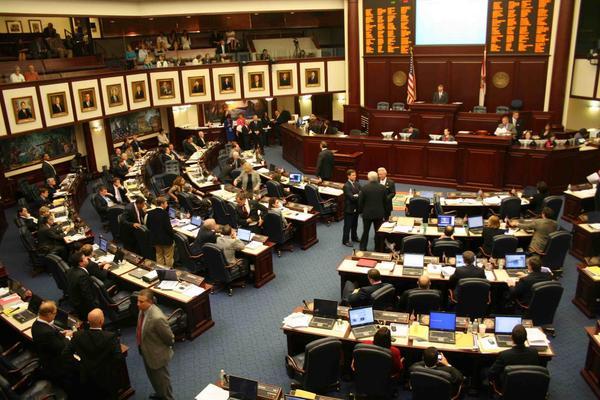 Florida_Legislators.jpg