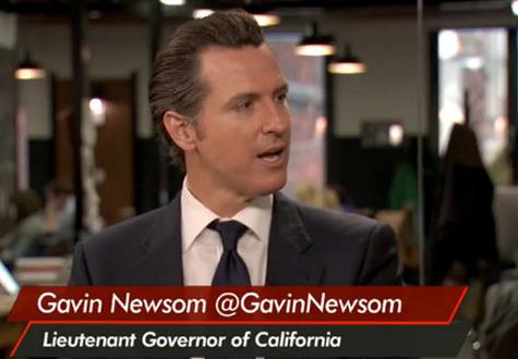 Gavin_Newsom1.jpg