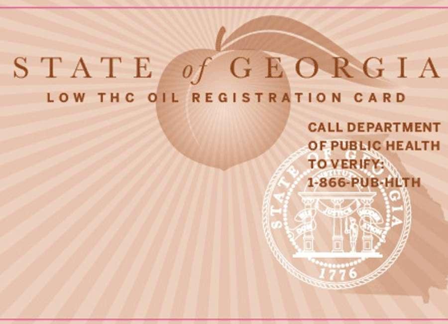 Georgia_Medical_Marijuana_-_State_of_Georgia.jpg