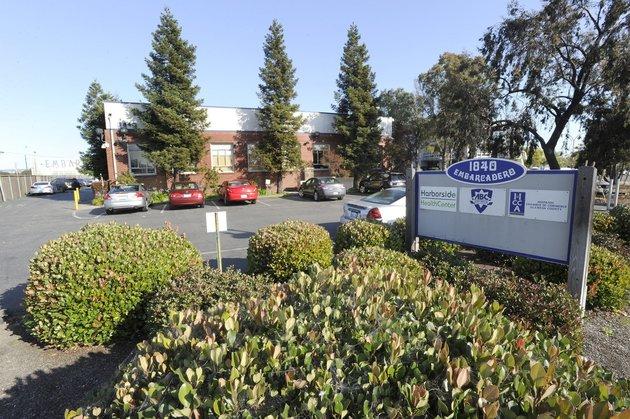 Harborside_Health_Center.jpeg