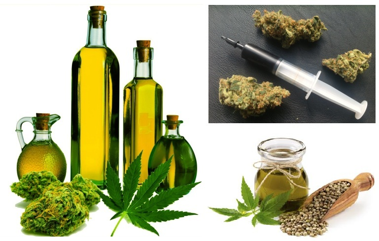 Health-Benefits-of-Cannabis-Essential-Oil_dailyhealthyfoodtips-1.jpg