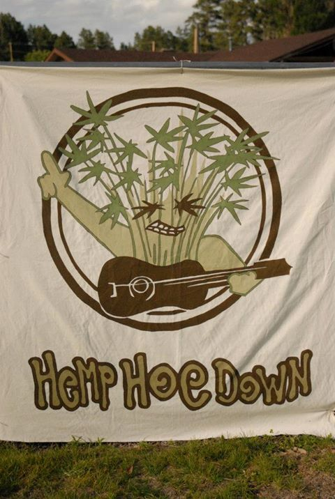 Hemp_Hoe_Down.jpg