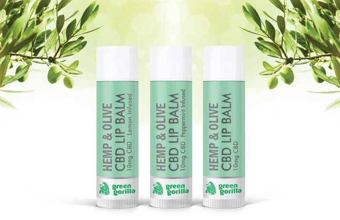 Hemp_Products_-_Green_Gorilla.jpg