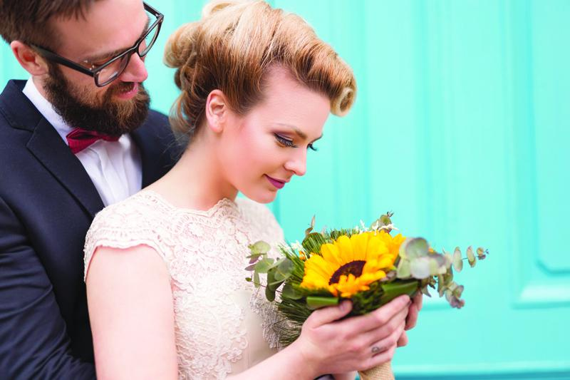 Hemp_Wedding_-_Istockphoto.jpg