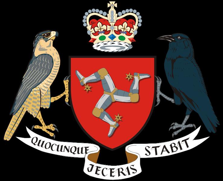 Isle-of-Man-Coat-of-Arms.jpg