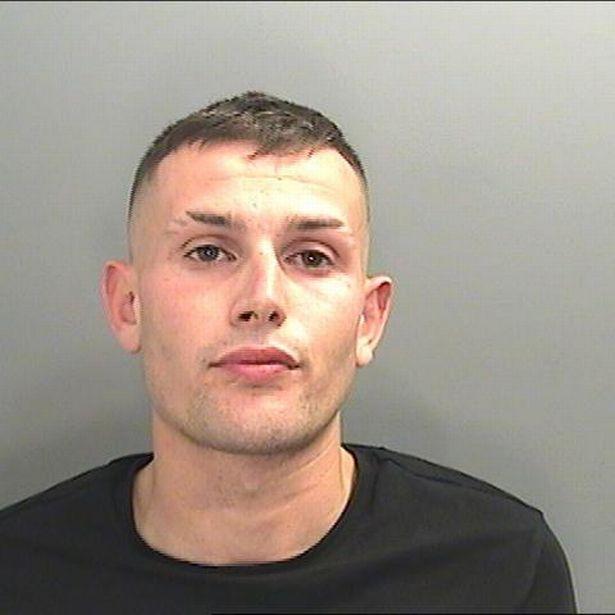 Jamie_Coles_-_South_Wales_Police.jpg