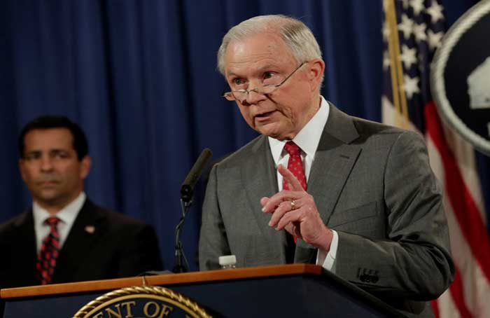 Jeff_Sessions3_-_Reuters.jpg