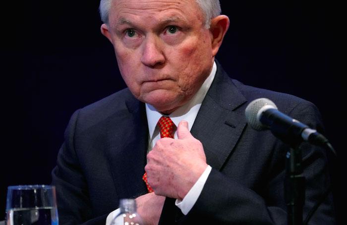 Jeff_Sessions5_-_Reuters.jpg