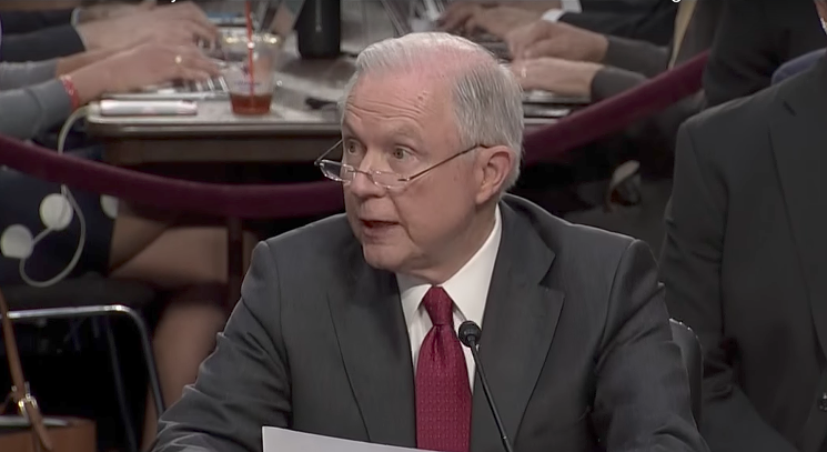 Jeff_Sessions_-_PBS_NewsHour.png