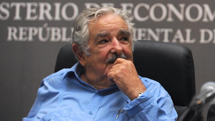 Jose_Mujica_Uruguay.jpg