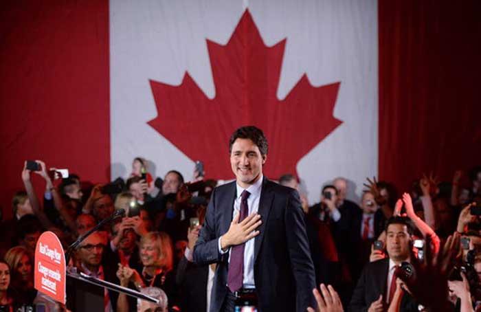 Justin_Trudeau_-_The_Canadian_Press.jpg