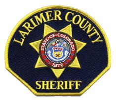 Larimer_County_Sheriff.jpg