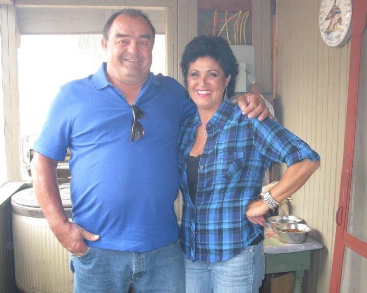 Larry-and-Rhonda-Harvey.jpeg