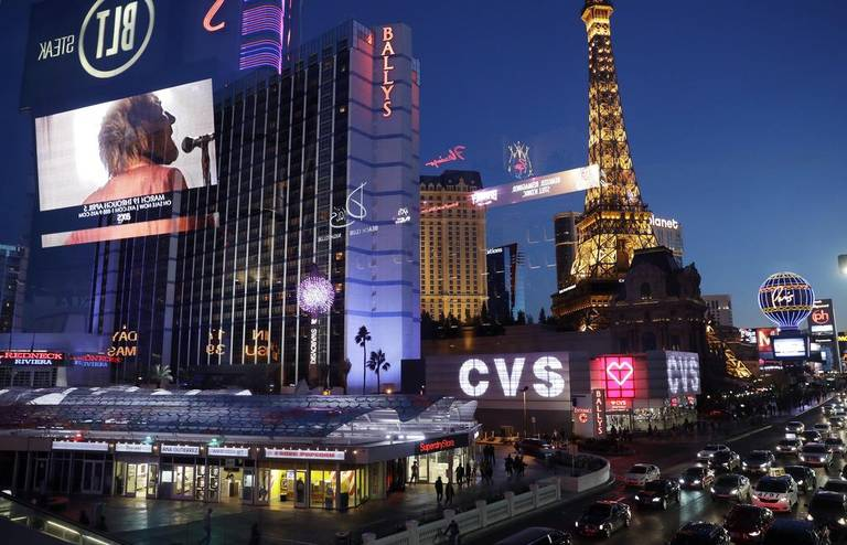 Las_Vegas_-_John_Locher.jpg
