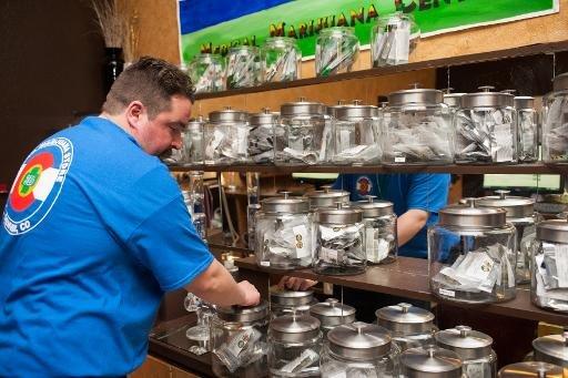 Legal_Cannabis_Shop.jpg