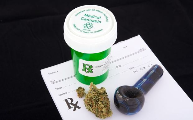 MMJ_Rx_with_bud_and_pipe.jpg
