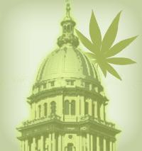 MMJ_State_Capitol.jpg