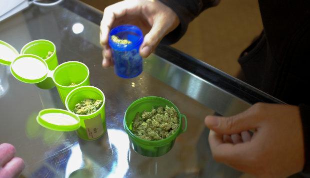 Madical_Cannabis.jpg