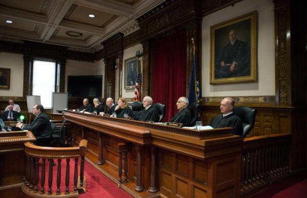 Maine_Supreme_Court_-_Linda_Coan_O_Kresik.jpg