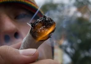 March_For_Legalization_Marijuana.jpg