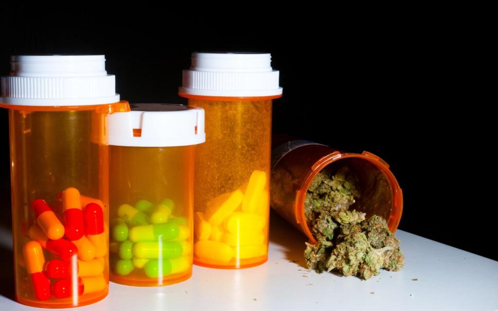 Marijuana-OpioidEpidemic.jpg