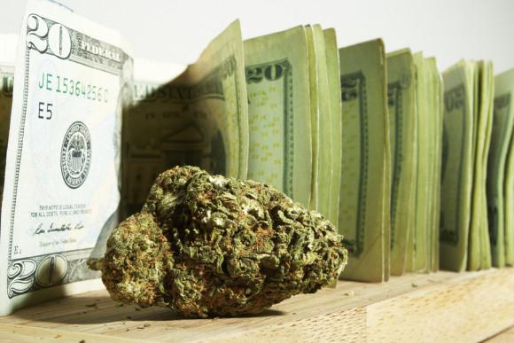 Marijuana-money-580x3871.jpg