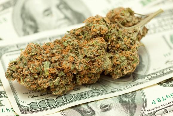 Marijuana_Money1.jpg