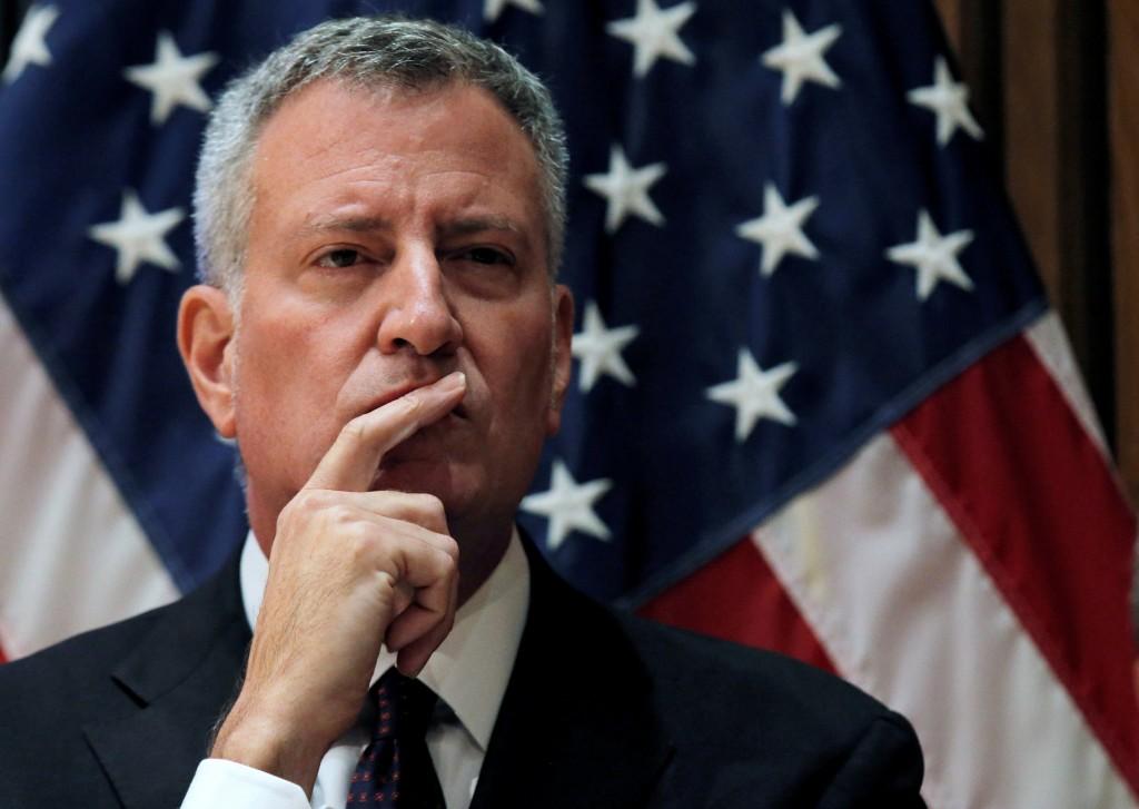 Mayor_de_Blasio_-_Brendan_McDermid.jpg