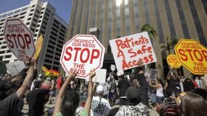 Med-MJ-protest-10-18-11-300x168.jpg