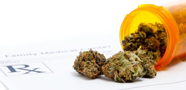 MedicalMarijuanaSStock-Post-thumb-615x300-74838.jpg