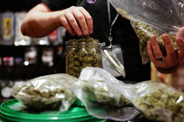 Medical_Cannabis1.jpeg