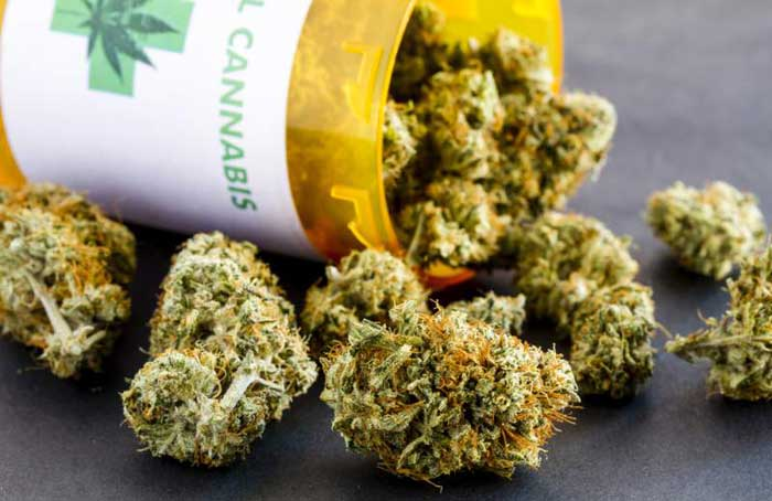 Medical_Cannabis5_-_Getty_Images.jpg