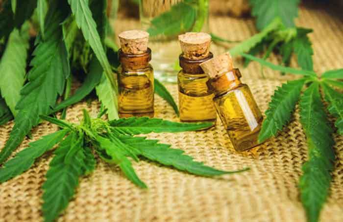 Medical_Cannabis5_-_Shutterstock.jpg