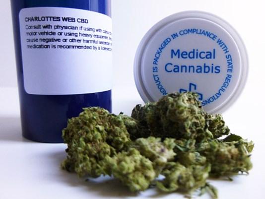 Medical_Cannabis_-_Thinkstock_Photos.jpg