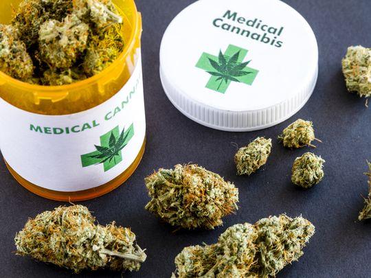 Medical_Cannabis_Rx.jpg