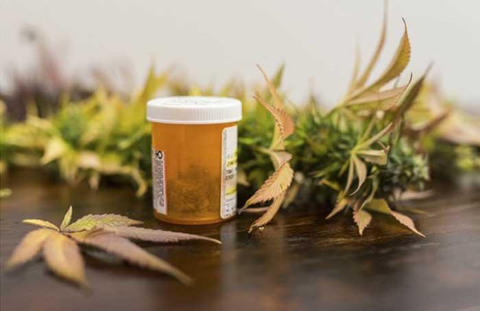 Medical_Marijuana2_-_Nextstar_Broadcasting.jpg