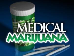 Medical_Marijuana7.jpg