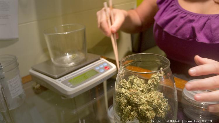 Medical_Marijuana_Dispensary_-_Karen_Ducey.jpg